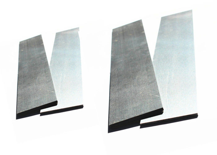 High Precision Tungsten Carbide Plates for Machine Punching Dies/Molds YM15